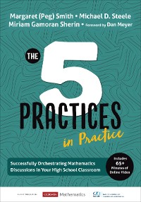 Cover The Five Practices in Practice [High School]