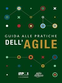 Cover Agile Practice Guide (Italian)