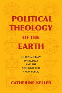 Cover Political Theology of the Earth