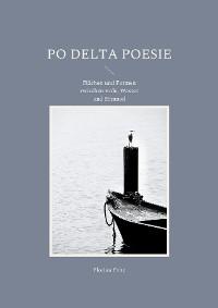 Cover Po Delta Poesie