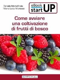 Cover Come avviare un'attività di coltivazione di frutti di bosco