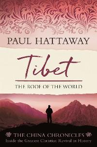 Cover Tibet