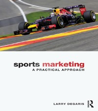 Cover Sports Marketing