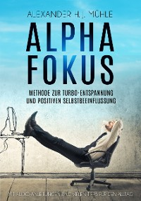Cover Alpha Fokus