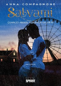 Cover Salvami