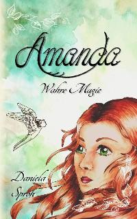 Cover Amanda