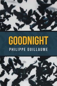 Cover Good Night