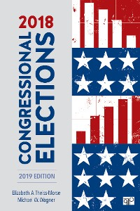 Cover 2018 Congressional Elections