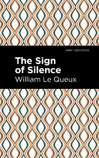 Cover The Sign of Silence
