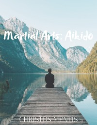 Cover Martial Arts: Aikido