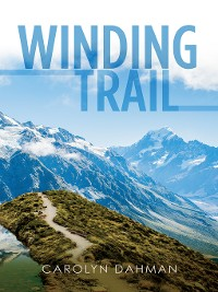 Cover Winding Trail