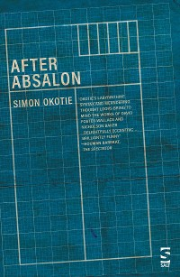Cover After Absalon