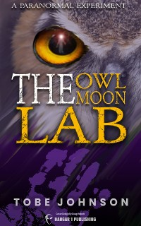 Cover The Owl Moon Lab