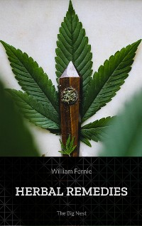 Cover Herbal Remedies