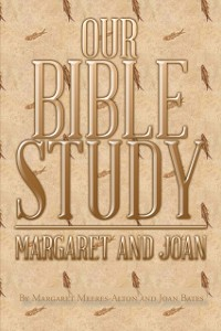 Cover Our Bible Study