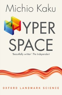 Cover Hyperspace