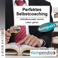 Cover Erfolgreich durch Selbstcoaching