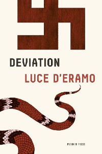 Cover Deviation