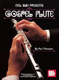 Cover Gospel Flute