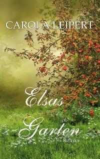 Cover Elsas Garten