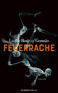 Cover Feuerrache