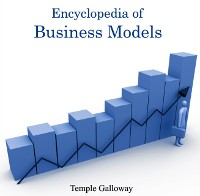 Cover Encyclopedia of Business Models