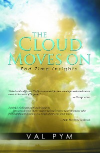 Cover The Cloud Moves On