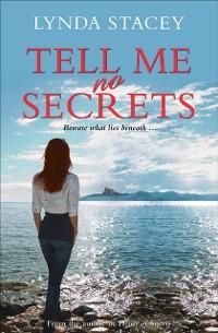 Cover Tell Me No Secrets