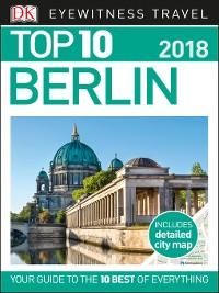 Cover Top 10 Berlin