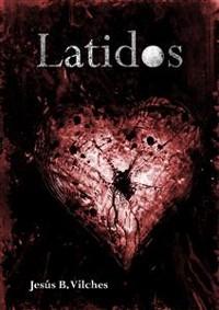 Cover Latidos