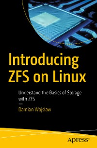 Cover Introducing ZFS on Linux