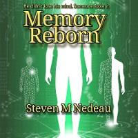 Cover Memory Reborn