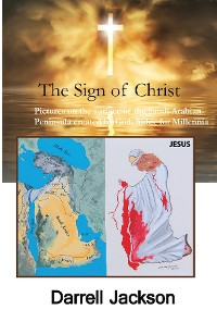 Cover The Sign of Christ