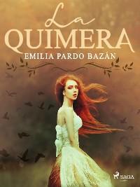 Cover La quimera