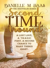 Cover Second Time Around