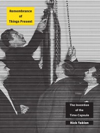 Cover Remembrance of Things Present