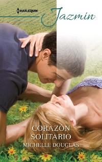 Cover Corazón solitario