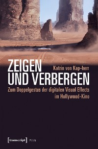 Cover Zeigen und Verbergen