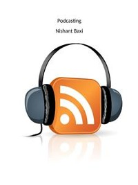 Cover Podcasting