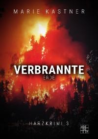 Cover Verbrannte Erde