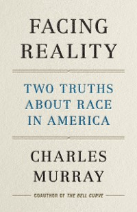Cover Facing Reality