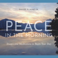 Cover Peace in the Morning