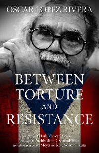 Cover Oscar López Rivera