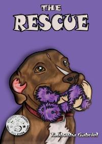 Cover The Rescue