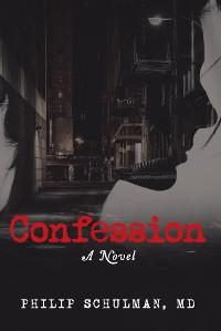 Cover Confession