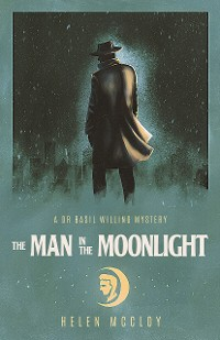 Cover The Man in the Moonlight