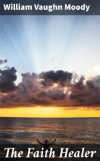 Cover The Faith Healer