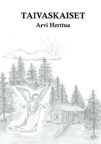 Cover Taivaskaiset
