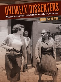 Cover Unlikely Dissenters