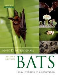 Cover Bats